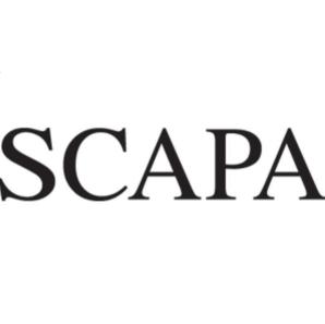 SCAPA
