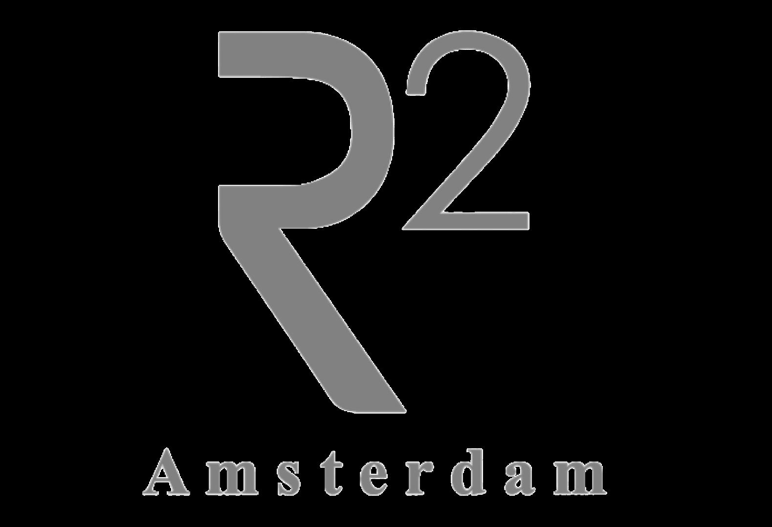 R2 Amsterdam