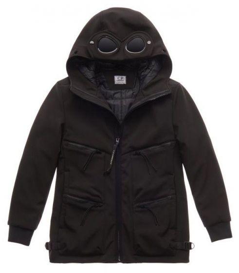 Jacket Outerwear MEDIUMBLACK09CKOW002C