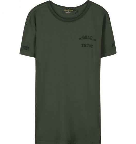 T-Shirt The Reakwon DUFFELBAGGold-06
