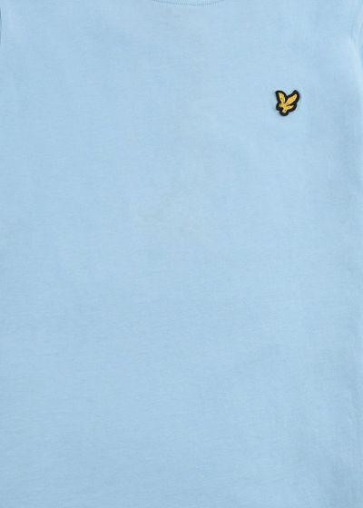 T-Shirt lyle&scott