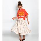 Nikki Noa Skirt ao76