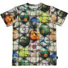 T-Shirt ss RALPHIE
