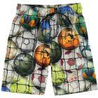 Shorts s ALIM