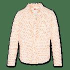 Ruffle T-Shirt