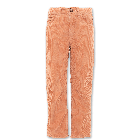 Pants Flora Corduroy Pink220-1611