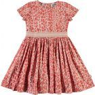Dress ss CANDY