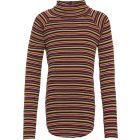Romaine - T-Shirts LS