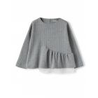 Sweater Cotton