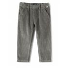 Trousers Sorapis