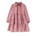 Dress L/S