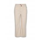 Flora Colour Pants