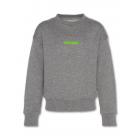 Oversized Sweater Explorer