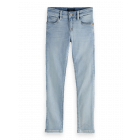 Jeans Tigger