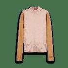 Lightweight Knit