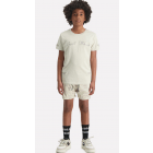 CHAIN EMBROIDERY T-SHIRT IGWT