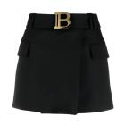 Skirt 6P7080-I0023-930