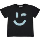 T-Shirt Rame