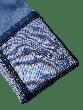 Jeans La Charmante 3729NEWBLAUWMID-157203