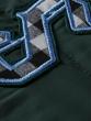 Jacket Reversible Shirt 0461-157665