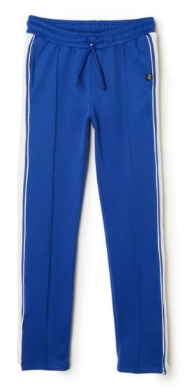 Lora Track Pants