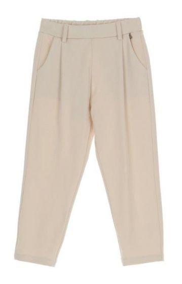 Pants Dixie