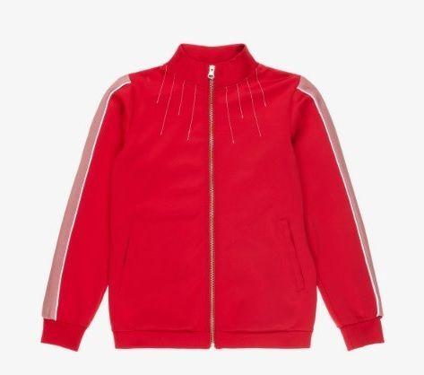 Sportive Jacket