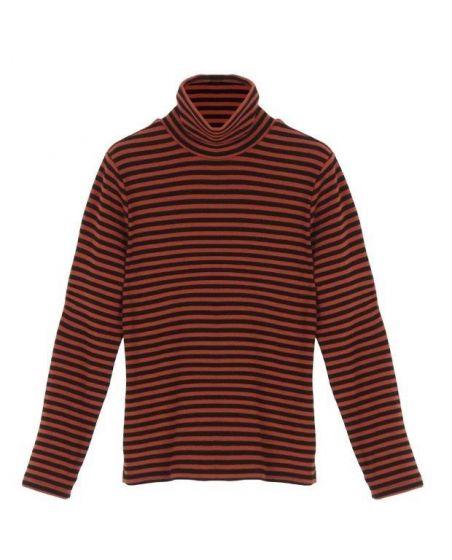 Turtleneck Sweater Dixie