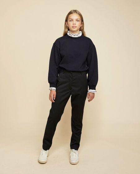 Viktoria Sweater