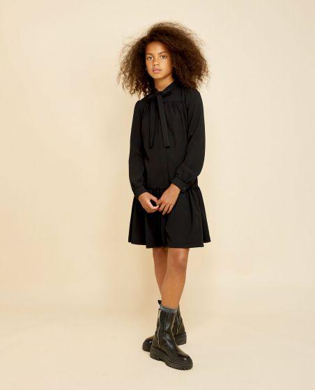 Annet Dress