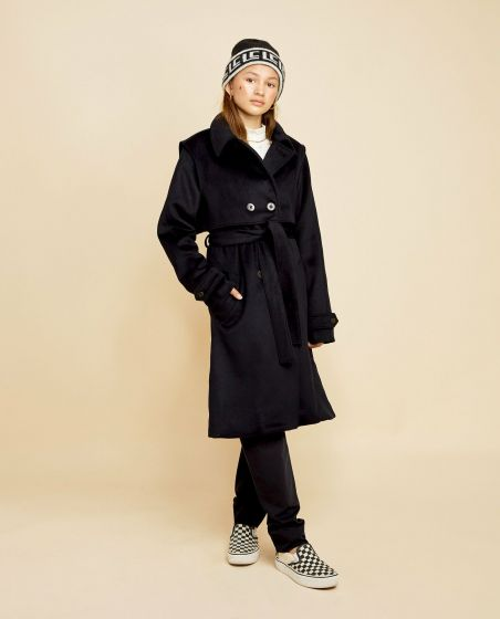 Celeste Coat NAVY102113-10-051