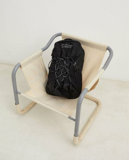 Ziv Bag NOIR113-43-136--