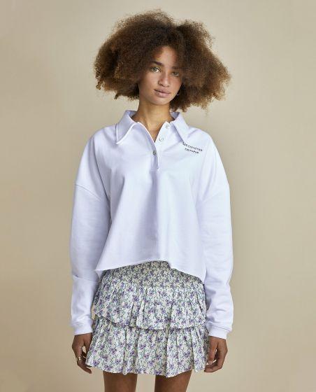 Shirt Lanu