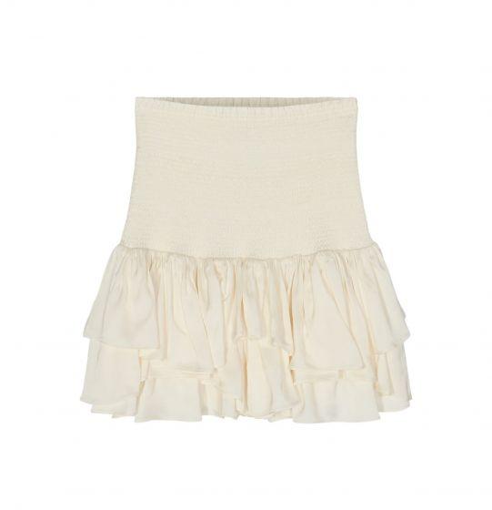Skirt G Emma