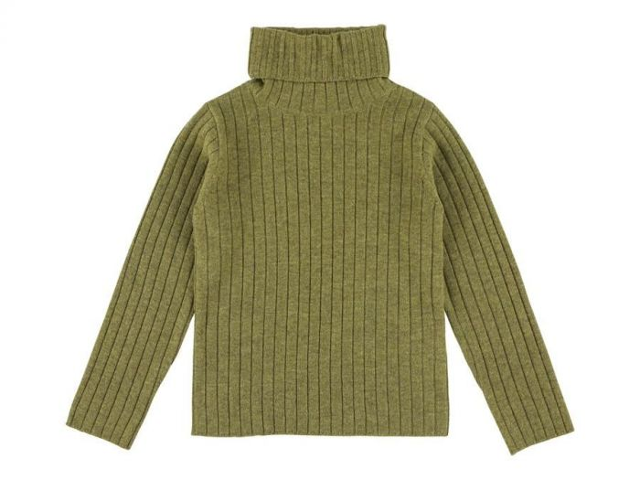 Turtleneck Moomin NobleDillon61101130