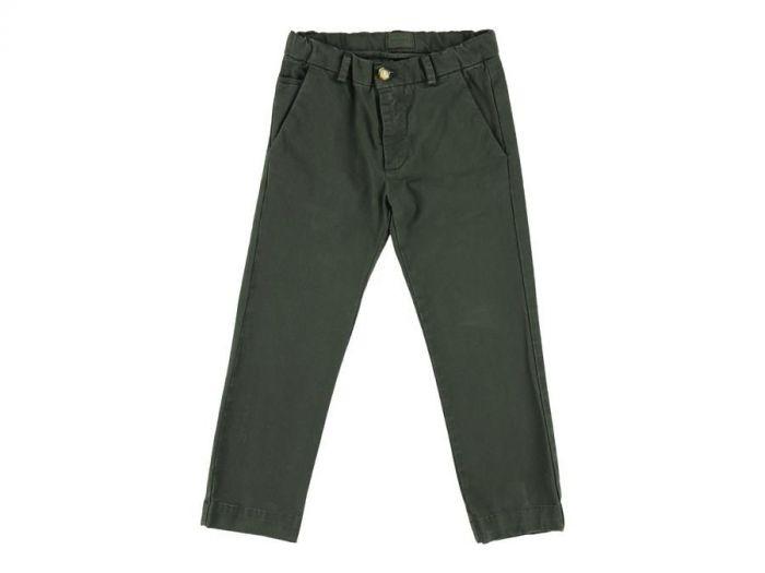 Trouser Obius Pigal KombuBoys62034111