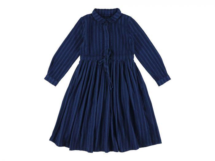 Dress Misty Gwenn NightGirls620442