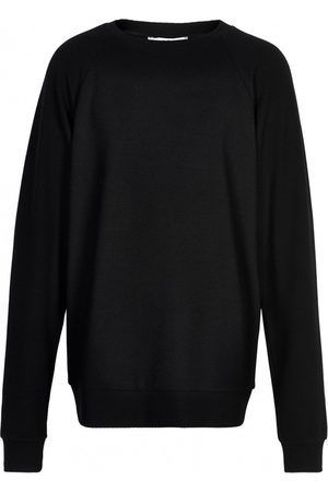 Kack L/S Sweat