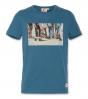 T-Shirt C-Neck Skate ao76