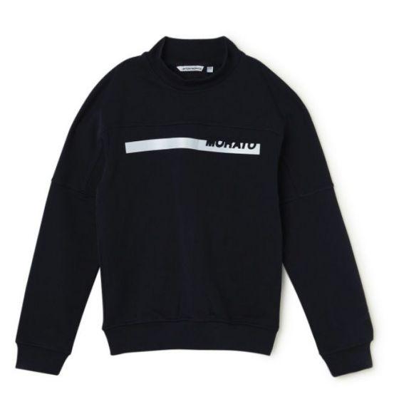 Sweatershirt Long Sleeve