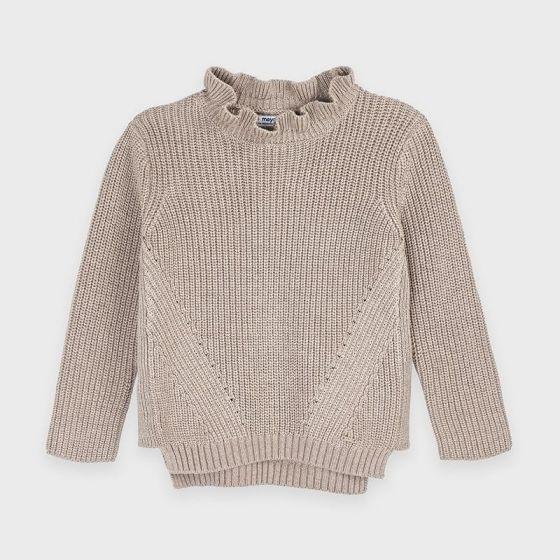 Sweater Canale 052MOLE4343