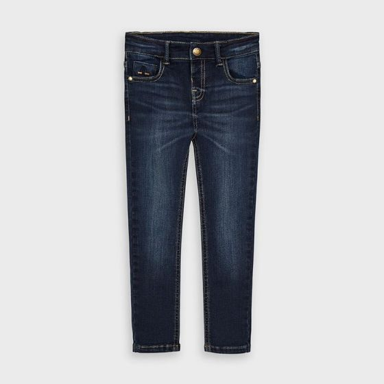 Jeans Skinny Fit 061DENIM4527