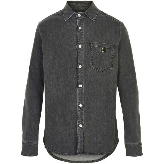 Shirt L/S Kato