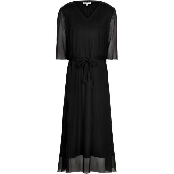 Kamille S/S Dress