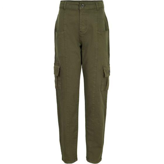 Kenna Cargo Pants