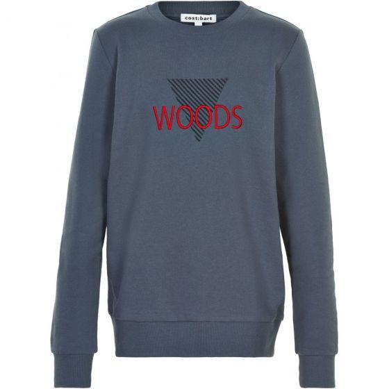 Sweater Kresten L/S
