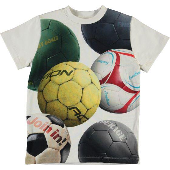Road - T-Shirts SS