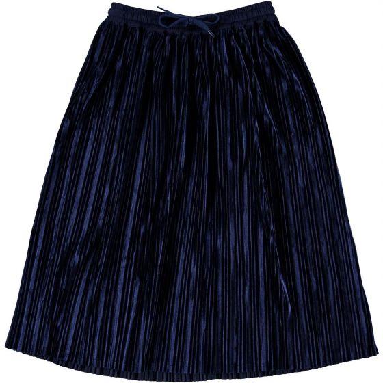 Becky - Skirts