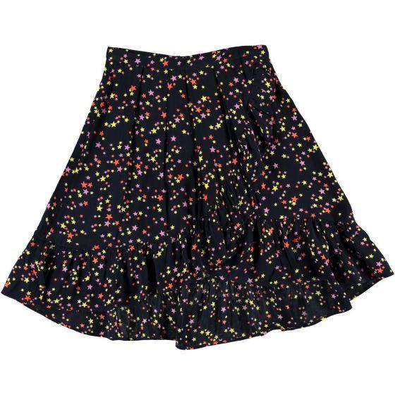 Blondie - Skirts