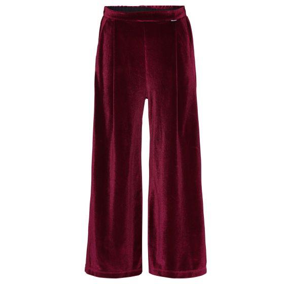 Alfa - Soft Pants